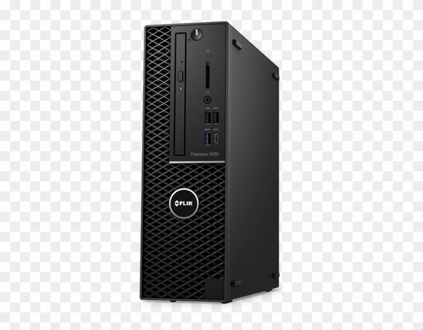 Desktop Intel Core i7 9700 3.0Ghz 2
